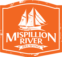 mispillion-logo